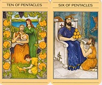 THE MYTHIC TAROT EBOOK DOWNLOAD